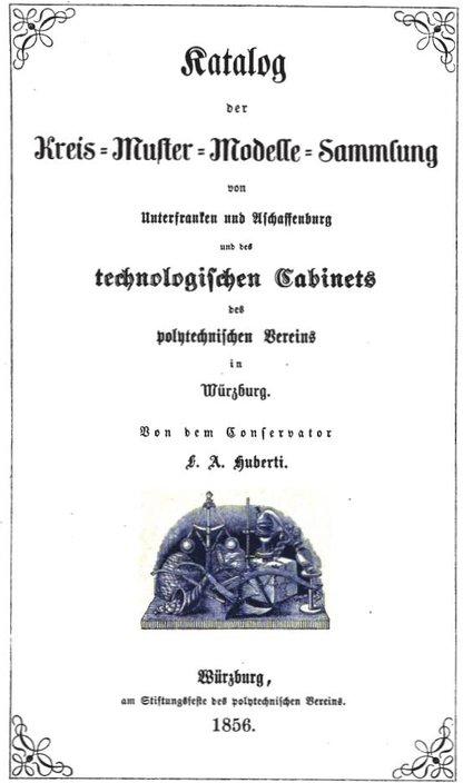 Geschichte der Bleistiftspitzer 1851-1860 : Marion, Foster ...